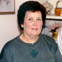 Bessie J. Long