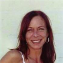 Ms. Patrice Renee Matelic