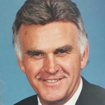 Jesse Lovell
