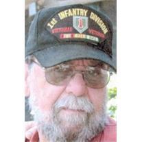 John  J. Metz