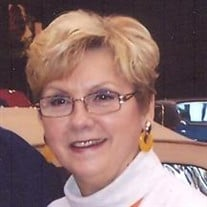 Elaine T. Karpac
