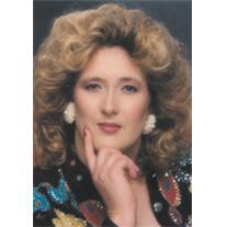 Kathy L. Himes