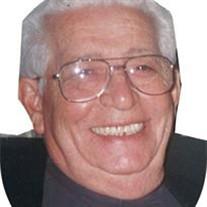 Michael D. Tomasino