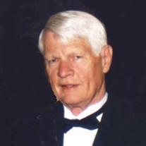 Edwin N. Anderson Jr.