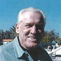 Richard  Franklin Fuller
