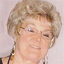 Loretta J. Klopfenstein