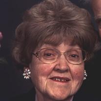 Carolyn L. Wallenfelsz