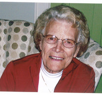 "Mary Frances ""Ma Pete"" Waites"