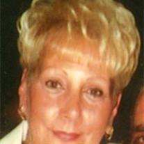 Lorraine Napolitano