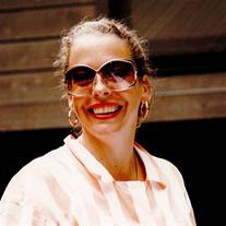 Mrs. Cheryl L Levy