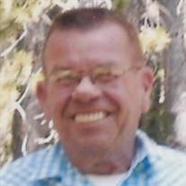 Gary D. Parvinen