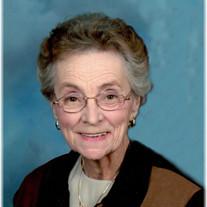 Carolyn Reiling