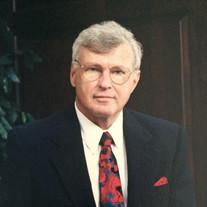 George Spang Weber, MD