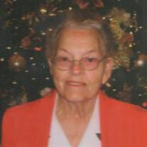 Ethel Rife