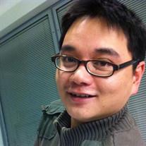 Kwok Fung  Tang Phillip