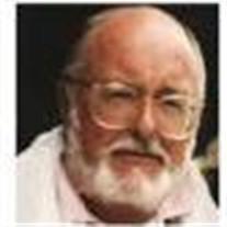 Bernard Joseph MacElhenny Jr.