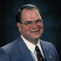 Thomas J. Flositz