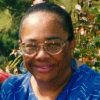 Juanita Ali