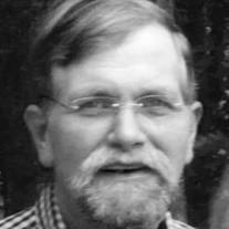 John L. Nunn