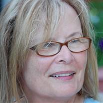 Kathleen Shepler Erceg