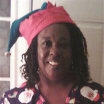 Janice Denise Patterson
