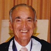 Salvatore A. Vitale