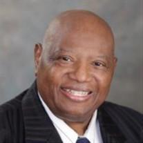 Bethel  Chapman Jr.