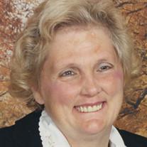 Susan Heitz