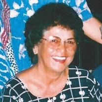 Henrietta  Isabel  Young