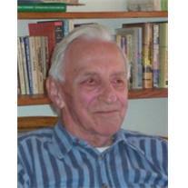 John C. Cassidy