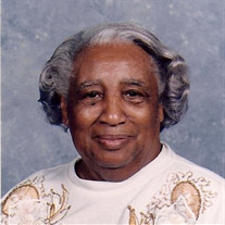 Estelle  B.  Chaney