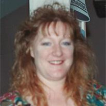 Norma Jean Phillips