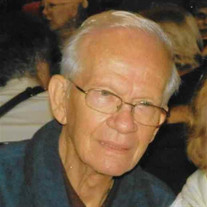 William H. Kelch