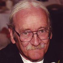Stephen F. Muza