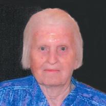 Anna Polanski