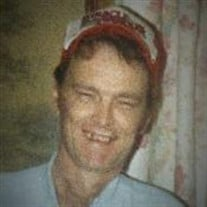 Fred Rowland, age 65 of Hornsby, Tennessee
