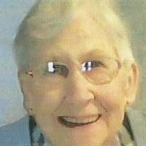 Rita R Heydens