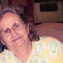 Viannah Murray