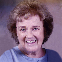 Elaine Brown Montegut