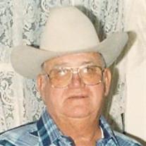 Juan Escamilla