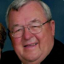 Thomas P. Maciejewski