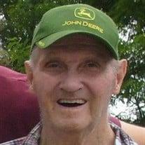Earl E. Springer