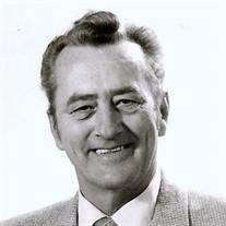James Donley