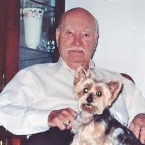 William C. Peters