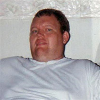 Danny M. Paxton