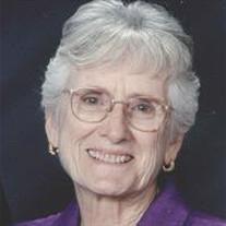 Beverly Underwood