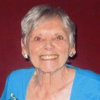 Alice Sainz Swingley