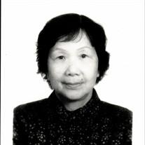 Kum Ying Ng