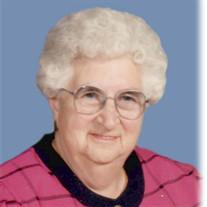 Lois W.  Deiber