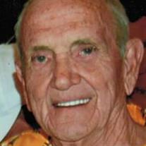 Stanley J. Wheeler Jr.